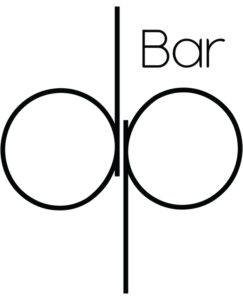 bar designs London